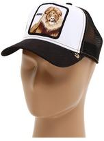 Goorin Bros. Brothers - Animal Farm King Fedora Hats