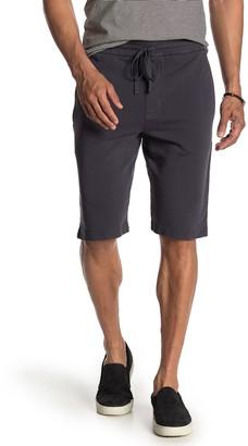 Vince Sweat Shorts