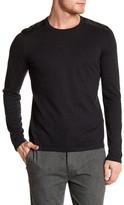 HUGO BOSS Scroco Sweater