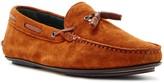 Ted Baker Muddi 3 Loafer