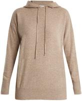 Max Mara Nitra sweater