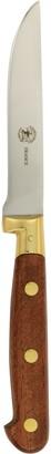 Ginkgo Flatware Golden Eagle 5-Inch Boning Knife