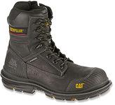 "CAT Footwear Men's Fabricate 8"" Tough WP CT"
