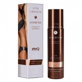 Vita Liberata Luxury Tan pHenomenal Lotion Medium 150 mL