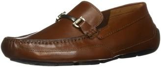 Clarks Men's Ashmont Brace Loafer