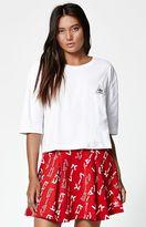 adidas x Pharrell Williams HU Race Skater Skirt