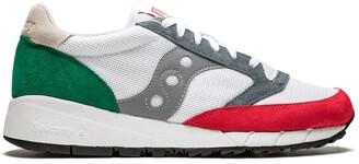 Saucony Jazz 91 sneakers