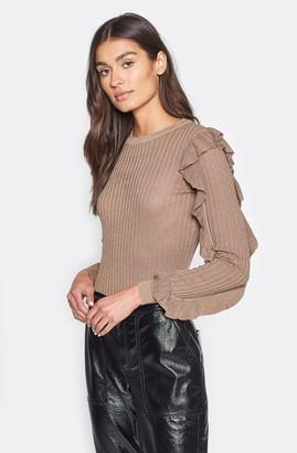 Joie Beza Sweater