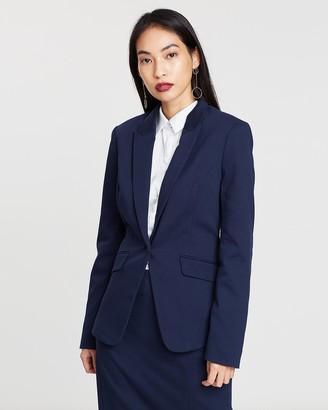 SABA Tia suit jacket