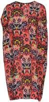 M Missoni Short dresses - Item 34759572