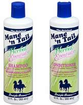 Mane 'N Tail Mane n Tail Herbal Essentials Set