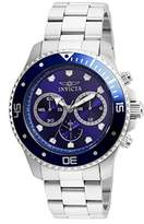 Invicta Women's Watch 21788