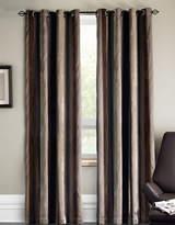 Home Studio Decorate Tosca 84in Window Panel
