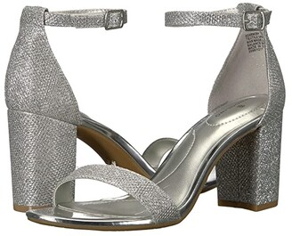 Bandolino Armory (Navy) Women's Sandals