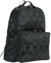 Valentino Camustars Backpack