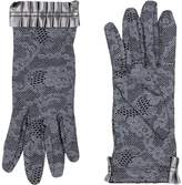 Pierre Mantoux Gloves - Item 46532644