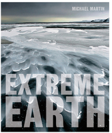 Abrams Extreme Earth