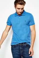 Jack Wills Aldgrove Polo Shirt