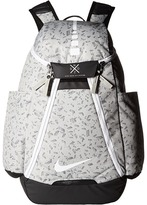 Nike Hoops Elite Max Air Backpack Backpack Bags
