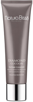 Natura Bisse 100ml Diamond Cocoon Enzyme Cleanser