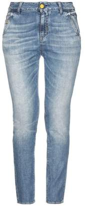 Meltin Pot Denim trousers