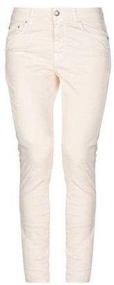 Aglini Casual trouser