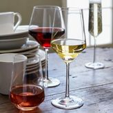 Schott Zwiesel Pure Full-Bodied White Wine Glasses
