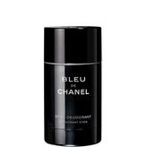 Chanel Bleu De Chanel, Deodorant Stick
