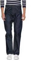 Dickies Denim pants - Item 42629748