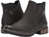 Tamaris Helios 1-1-25317-29 Women's Boots