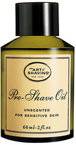 The Art of Shaving Pre-Shave Oil - Unscented