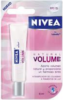Labello Natural Volume Lip Balm