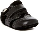 See Kai Run Abe Wingtip Sneaker (Baby)