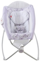 Fisher-Price Rock N Play Sleeper Carriers Travel
