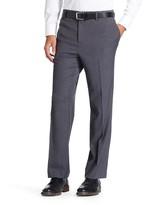 Mossimo Men's Suit Pants Gray 34x34