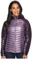 Mountain Hardwear Ghost Whisperer Down Jacket Women's Coat