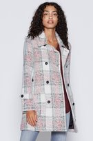 Joie Katexa Wool Coat