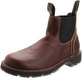 Danner Men's Workman 16009 Work Boot