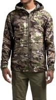 Under Armour Storm Gore-Tex® Essential Rain Jacket - Waterproof (For Men)