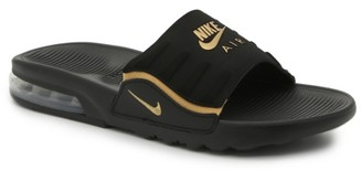 Nike Air Max Camden Slide Sandal - Women's