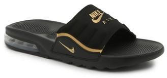Nike Camden Slide Sandal - Women's