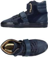 Android High-tops & sneakers - Item 11328760