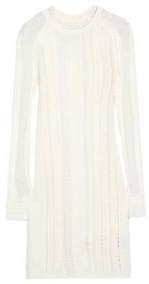 3.1 Phillip Lim Knee-length dress