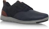 Geox Xundry 2 Fit Sneaker