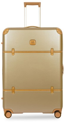 "Bric's Bellagio 32"" Spinner Trunk"