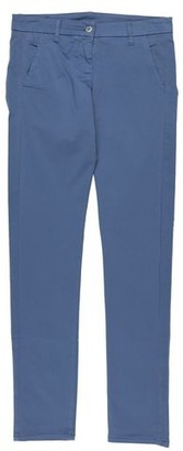 Made With Love Casual trouser