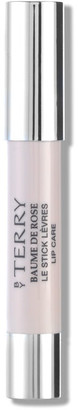 by Terry Baume de Rose Lip Crayon