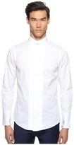 Vivienne Westwood Krall Dress Shirt Men's Clothing
