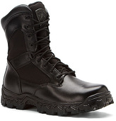 "Rocky Men's Alpha Force 8"" WP Boot"