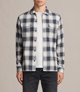 AllSaints Oleander Shirt